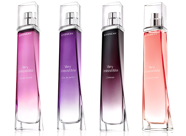 Givenchy-Very-Irresistible