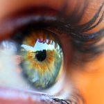 پنج نکته ساده برای داشتن چشمانی زیبا