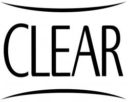 کلیر | clear