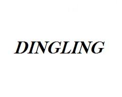 دینگ لینگ | dingling