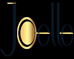 جویل | joelle