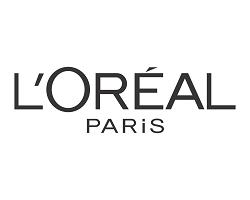 لورآل | LOreal