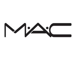 مک | MAC