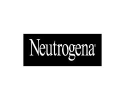 نوتریژینا | Neutrogena