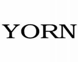 یورن | yorn