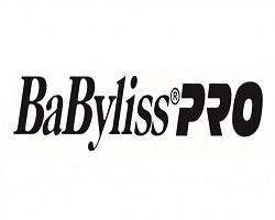 بابلیس | babyliss