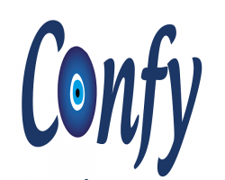 کانفی | confy