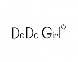 دودو گرل | do do girl