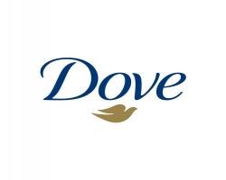 داو | dove