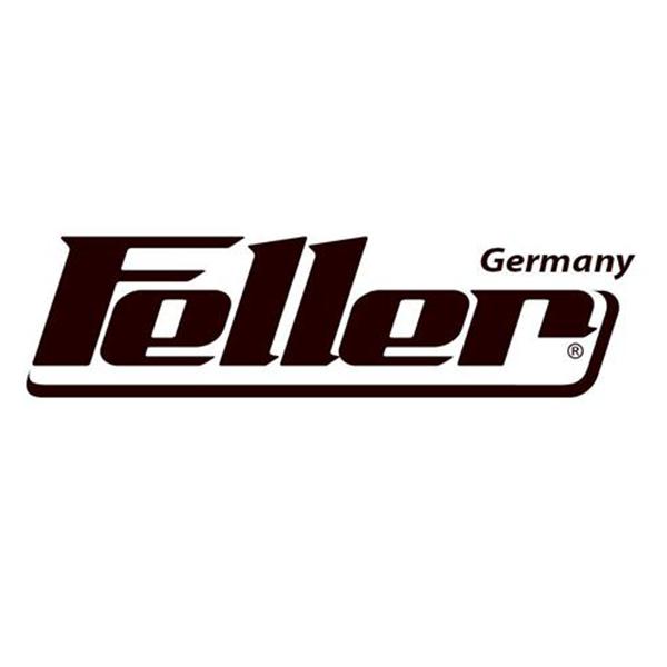 فلر | feller