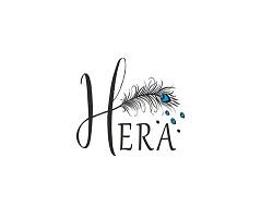 هرا | hera