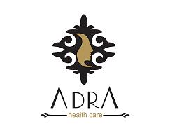 آدرا | adra