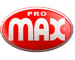 پرومکس | promax