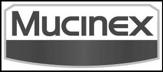 ماسینکس | mucinex