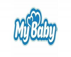 مای بیبی | my-baby
