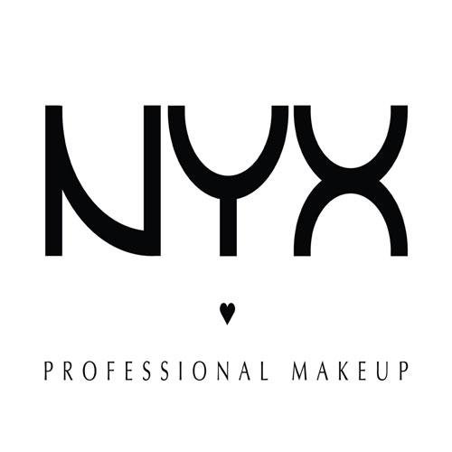 نیکس | nyx