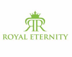 رویال اترنیتی | royal eternity