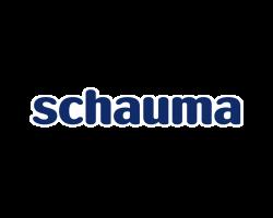 شوما | schuma