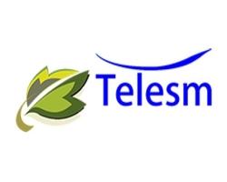 طلسم | telesm