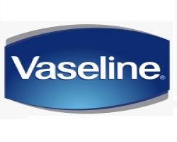 وازلین | vaseline