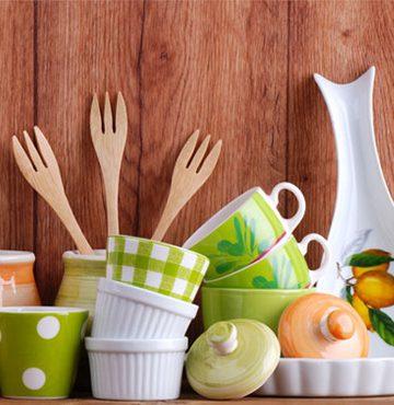خانه و آشپزخانه | home and kitchen
