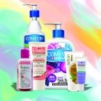 مراقبت پوست | فروشگاه اینترنتی رزنا