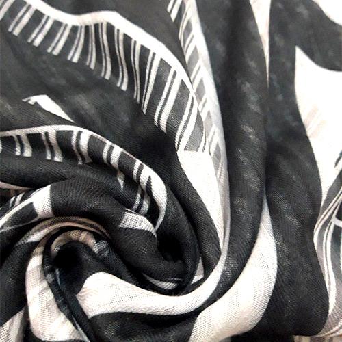 روسری نخی بهاره مدل Ro001